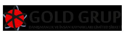 Gold Grup Danışmanlık